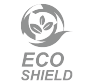 Eco Shield Carbon Offset