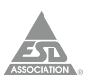 Member of the ESD Association