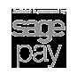 Sage Pay Merchant