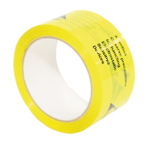 ESD Packaging Tape