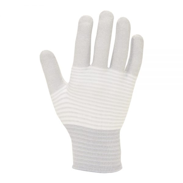 109-0414-ESD-Seamless-Knit-Gloves-Carbon-Stripe-Web