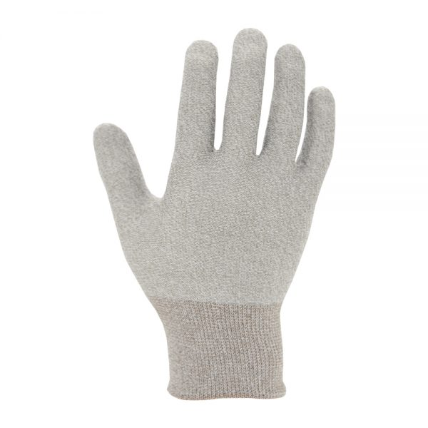 109-1011-ESD-Seamless-Knit-Gloves – Copper-reverse