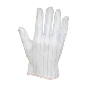 ANT509DPG-FS Gloves