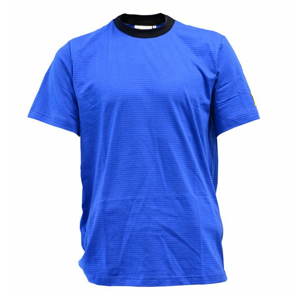 ANT108SSTS-ESD-Short-Sleeve-T-Shirt