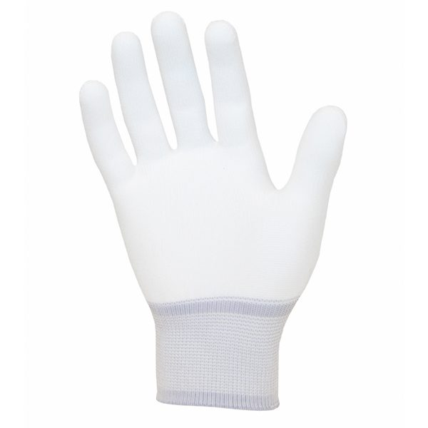 ANT109SKG-N-ESD-Seamless-Knit-Gloves-Nylon