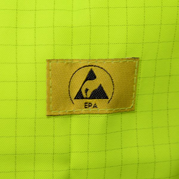 high-vis-esd-tabard-closeup