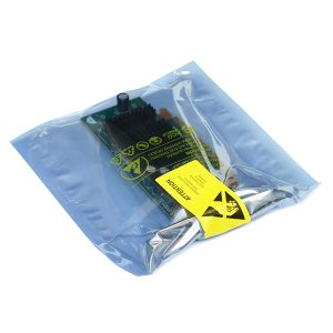 Static Shielding Bag Open Top