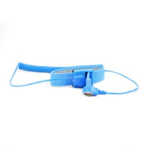 066-0055 wrist strap