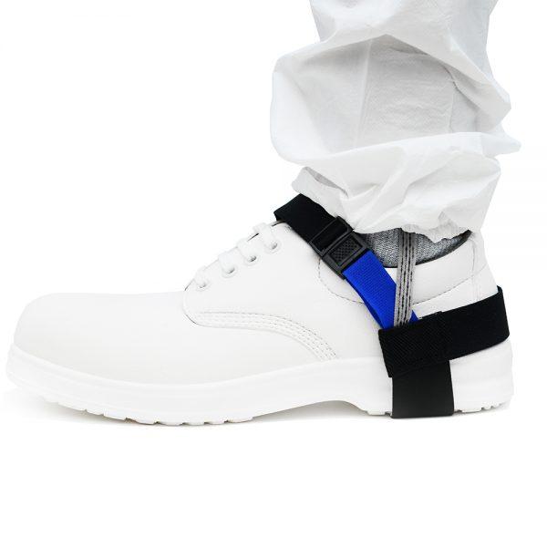 093-0037-heel-grounder-clip