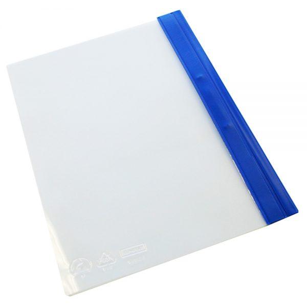 105-0005-Antistatic-Document-Holder