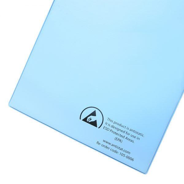 105-0006-ANTISTATIC-clipboard-detail