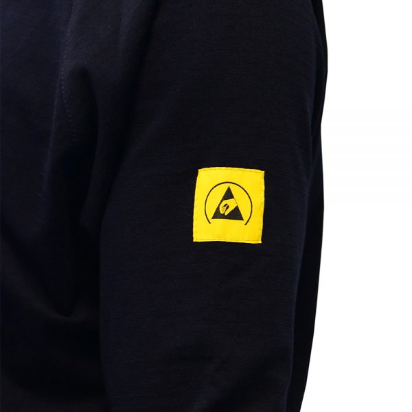 108-650-navy-esd-sweatshirt-detail