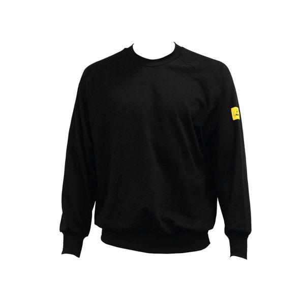 108-6701-black-sweatshirt