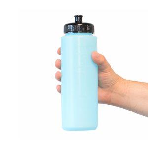 ESD Drinking Bottle