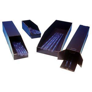 Corstat Bin Boxes