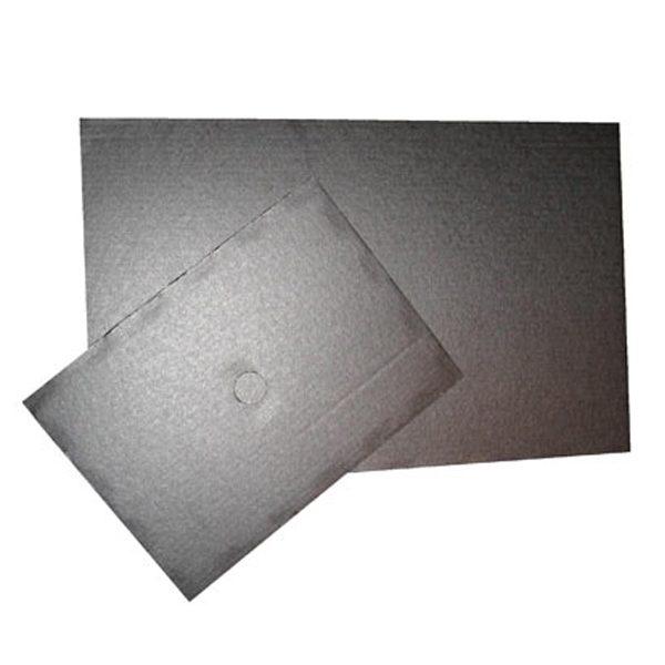 ANT026CLP-Corstat-Corriplast-Layer-Pads