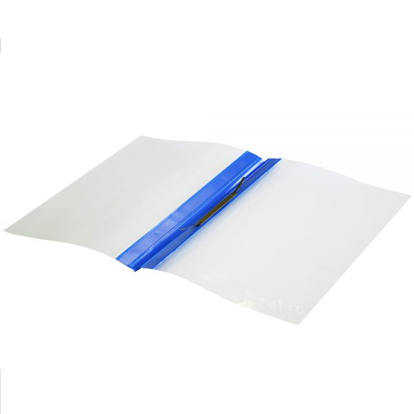ESD-document-folder
