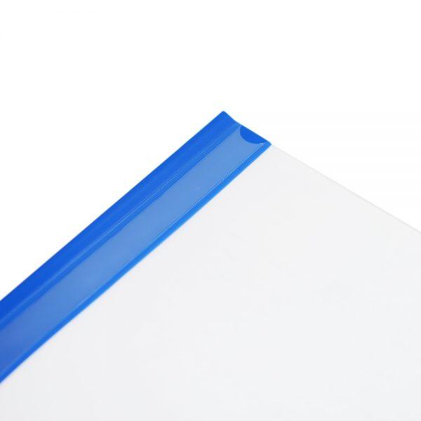 ESD-document-folder-closeup