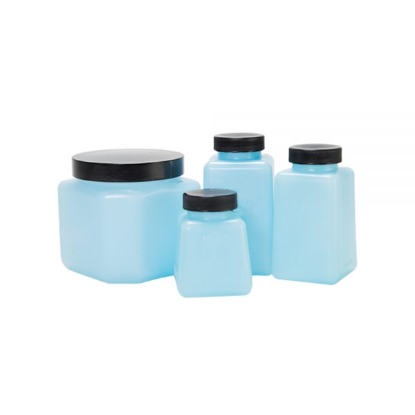 ESD-storage-bottle-with-lid