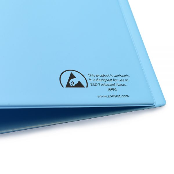 antistatic-ring-binder