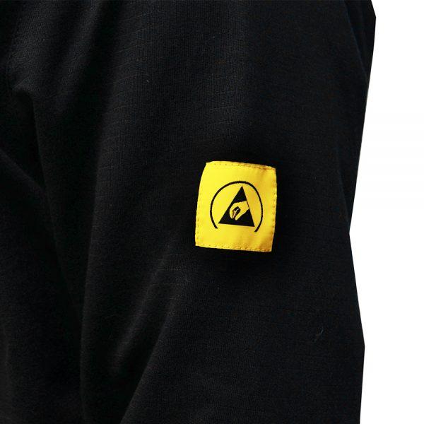 esd-black-sweatshirt-logo