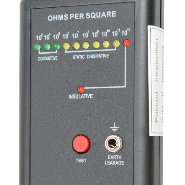 surface-resistance-meter