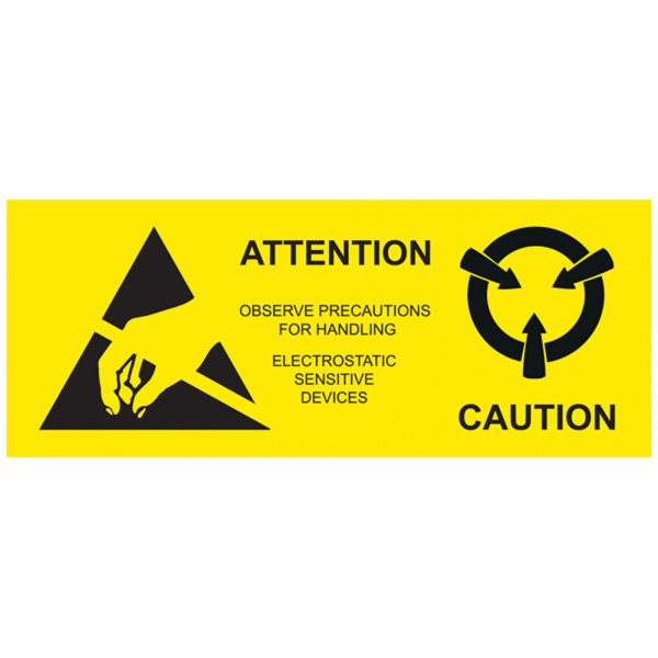 055-0086-ESD-Caution-Label-Global