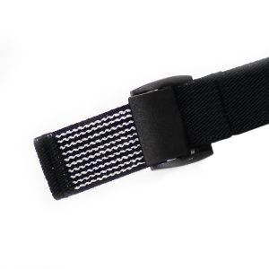 ESD Wrist strap 066-0036