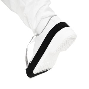 ESD Toe Grounder Non-Adjustable