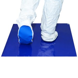 Anti Static Mats Archives - Antistat ESD Protection
