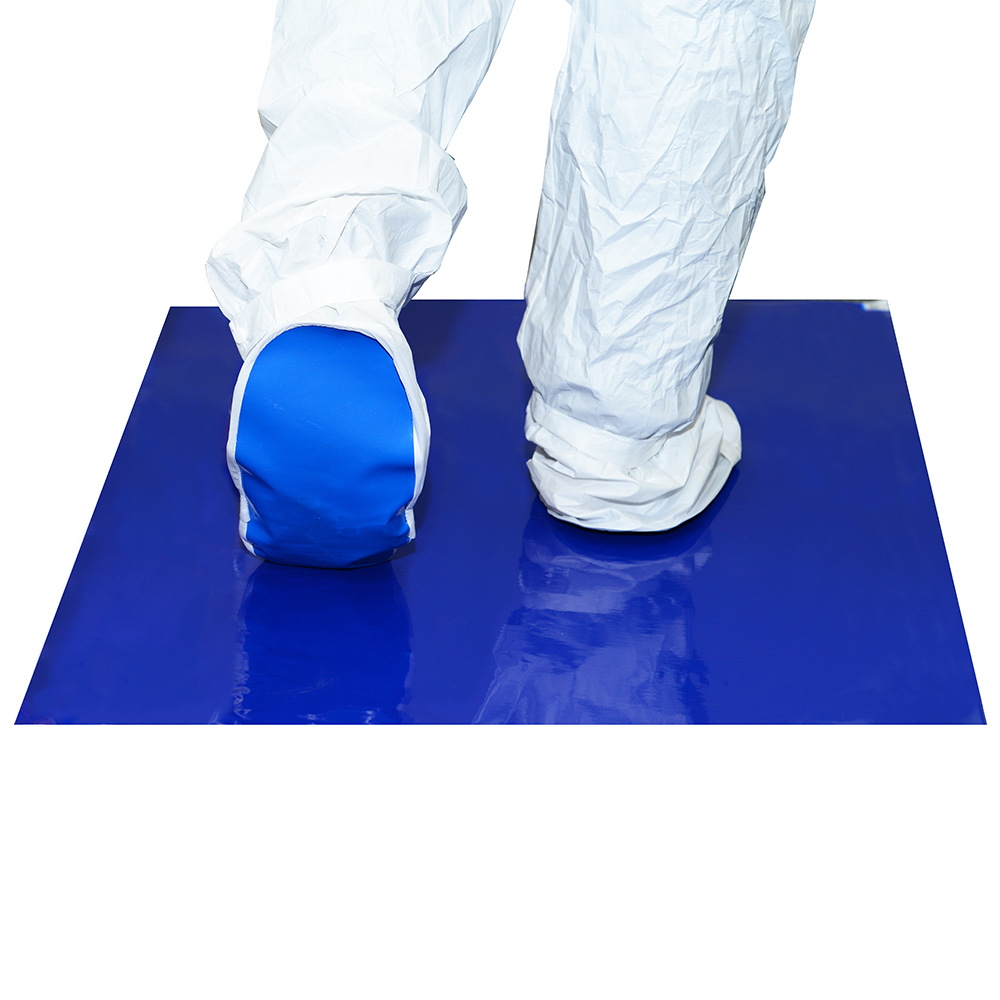 Antistatic Contamination Control Mats