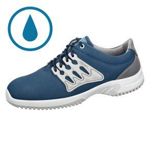 uni6-shoe-esd-shoe
