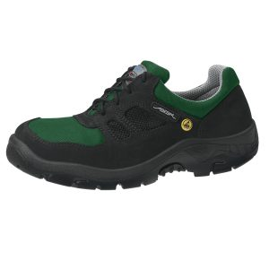 Anatom Safety esd shoe