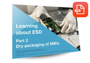 esd learning download