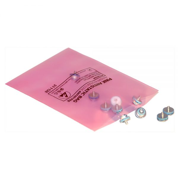 pink-antistatic-bags-open-top