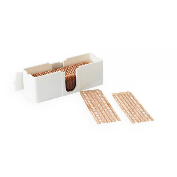 Brass-Shims-WEB-USE-2