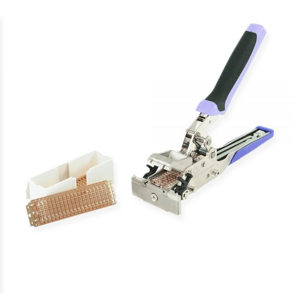 Splice-Tool-purple-handle