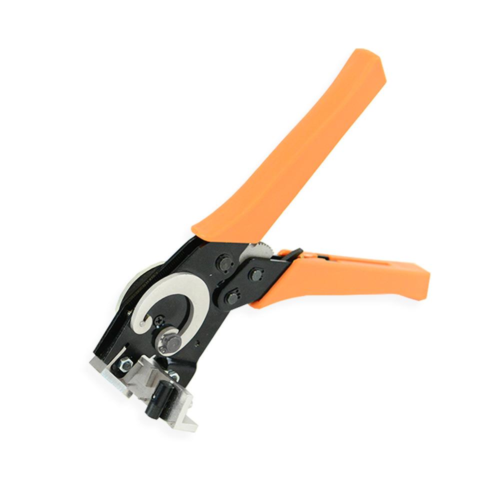 splice tool