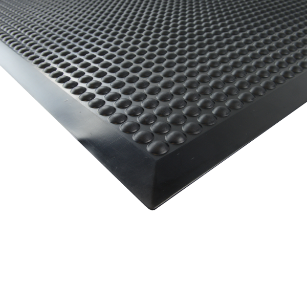 Supersoft ESD Bubble Matting – Detail 2