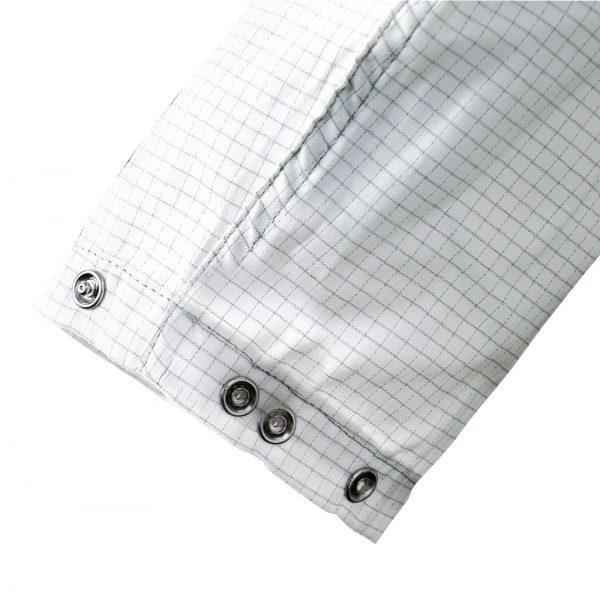 Lab-coat-cuff-detail-2