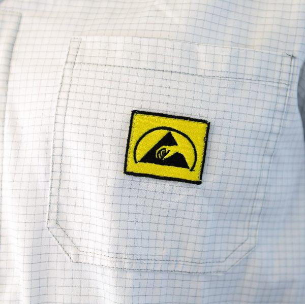 pocket-ESD-Logo-detail-2
