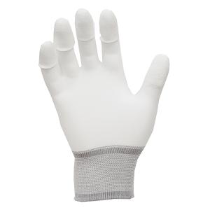 ESD PU Tip Gloves